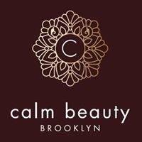 Calm Beauty Brooklyn