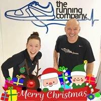 The Running Company - Launceston