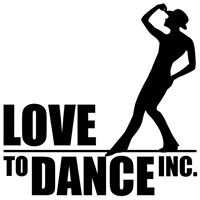 Love to Dance, Inc.
