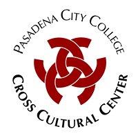Pasadena City College Cross Cultural Center