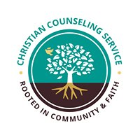 Christian Counseling Service - CCS