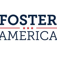 Foster America