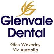 Glenvale Dental Group
