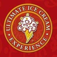 Cold Stone Creamery of Clarksville, TN