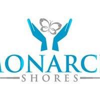 Monarch Shores