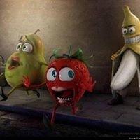 Banana Cafe friends/alumni/survivors