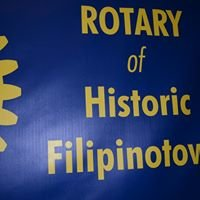 Rotary Club of Historic Filipinotown