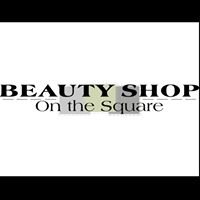 Beauty Shop on the Square