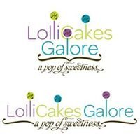 Lollicakes House of Pastries