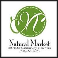 Natural Market