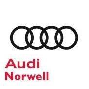 Audi Norwell