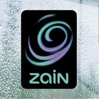 Zinc منصة زين للإبداع