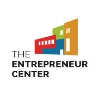 The Entrepreneur Center