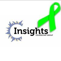 Insights Counseling Group