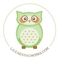La Jolla LearningWorks