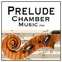 Prelude Chamber Music