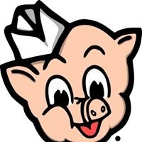 Lannoy's Piggly Wiggly