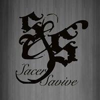Sacer & Savive