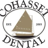 Cohasset Dental