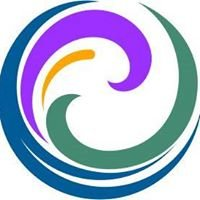 Pacific Marriage & Family Therapy Network