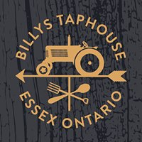 Billys Taphouse