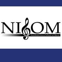 Northeast Iowa School of Music (NISOM)