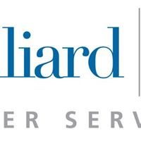 The Juilliard School's Career Services