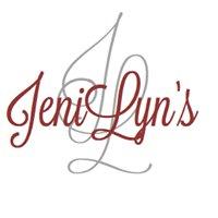 JeniLyn's