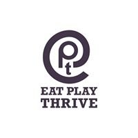 Eat Play Thrive