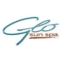 Glo Sun Spa