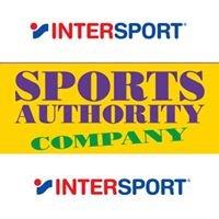 Intersport Launceston