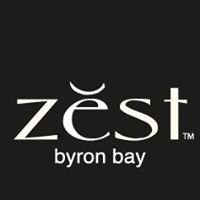 Zest Byron Bay