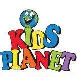 Kids Planet Las Vegas