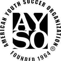 American Youth Soccer Organization
