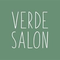 Verde Boutique Salon