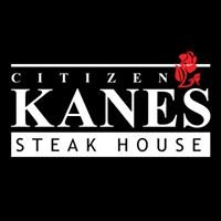 Citizen Kane's Steakhouse