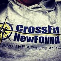 Crossfit Newfound