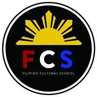 Filipino Cultural School - FCS