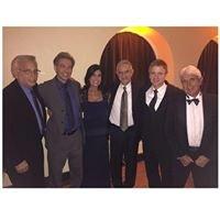 Rheumatology Associates of South Florida