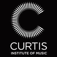 Curtis Institute of Music Alumni