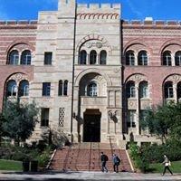 UCLA Department of English