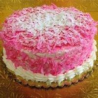 Virginia Bakery