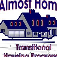 Almost Home Transitional Housing Program
