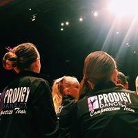 Prodigy Dance Company