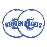 Bergen Bagels