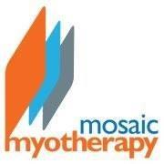 Mosaic Myotherapy