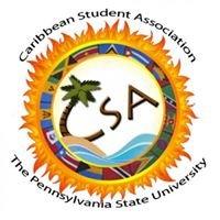 Caribbean Student Association (CSA) at Penn State