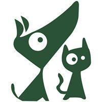 Pet Cuisine & Accessories