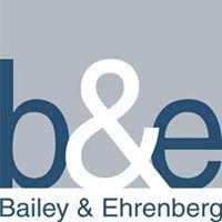 Bailey & Ehrenberg PLLC