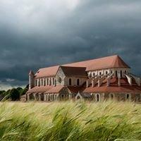 Académies de Pontigny, les arts de la transformation
